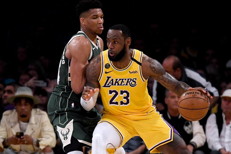 NBA がシーズン再開に向けて協議中 NBA 25-Day Return-to-Basketball Plan News ESPN Sports news basketball NBA Coronavirus COVID-19  Brian Windhorst