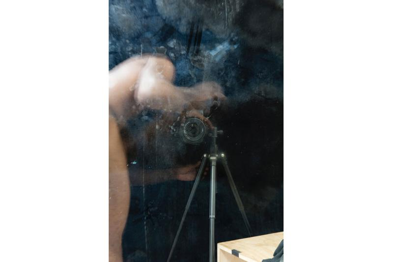 Paris Photo が 1,200点以上に及ぶ写真作品をオンライン・ビューイング・ルームで公開 paris photo online viewing room exhibitors photographs
