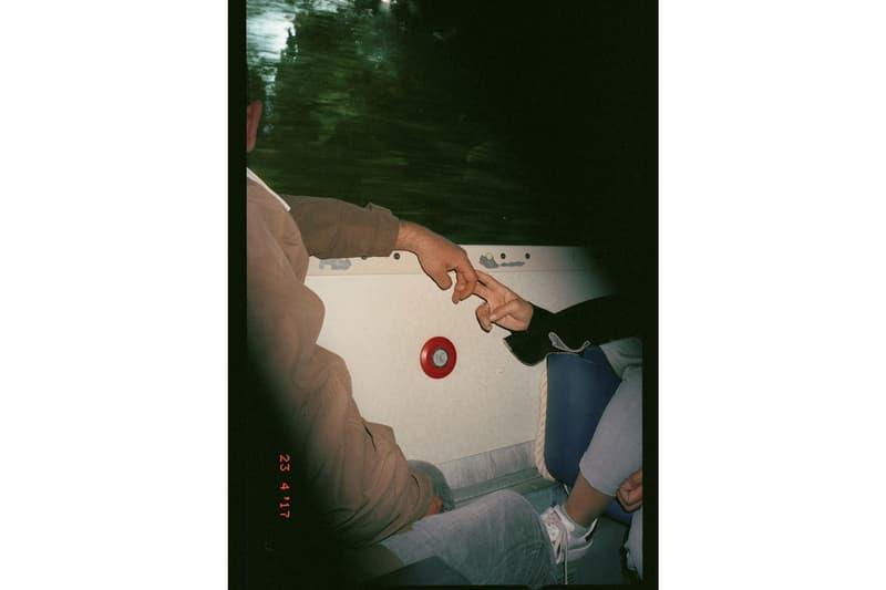 140人以上に及ぶイギリス拠点の錚々たるフォトグラファーがチャリティーを目的とした作品のプリントセールを開催 photographs for the trussell trust martin parr juergen teller united kingdom photographers photography prints