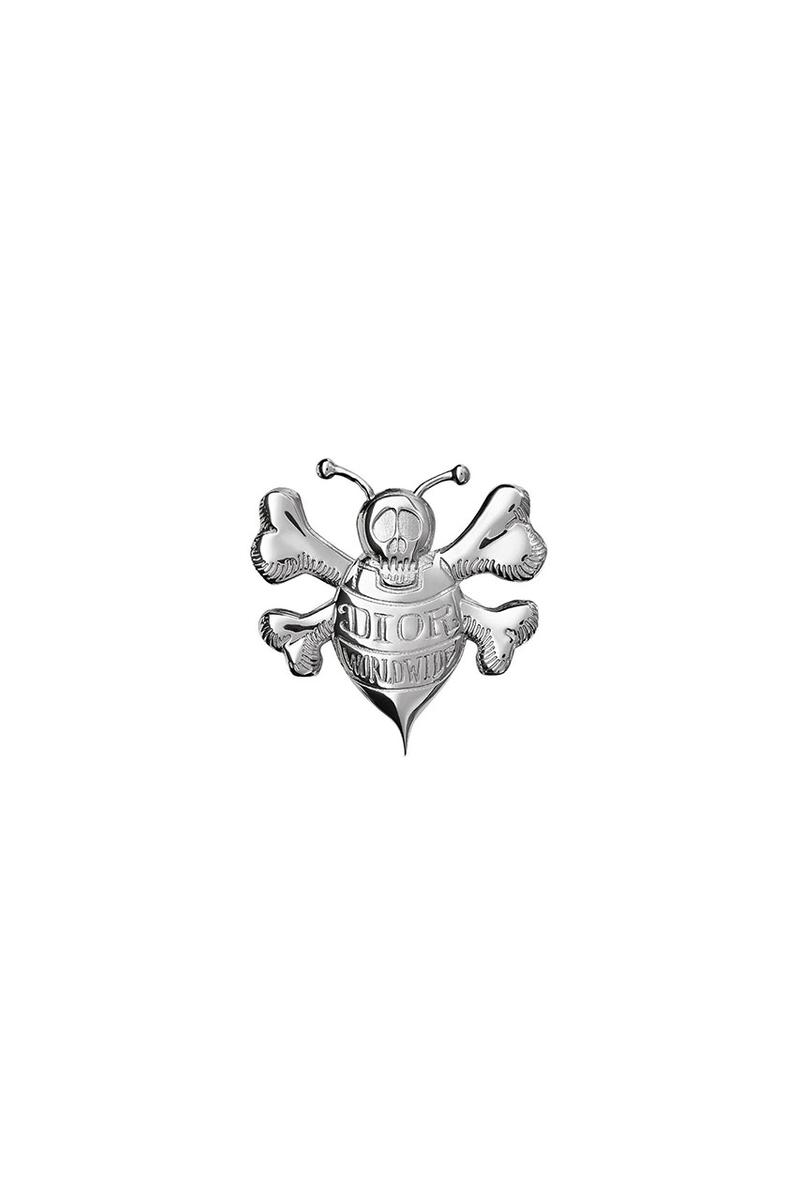 ディオール DIOR がステューシーを招聘したフォール 2020 メンズ コレクションの一部を先行発売