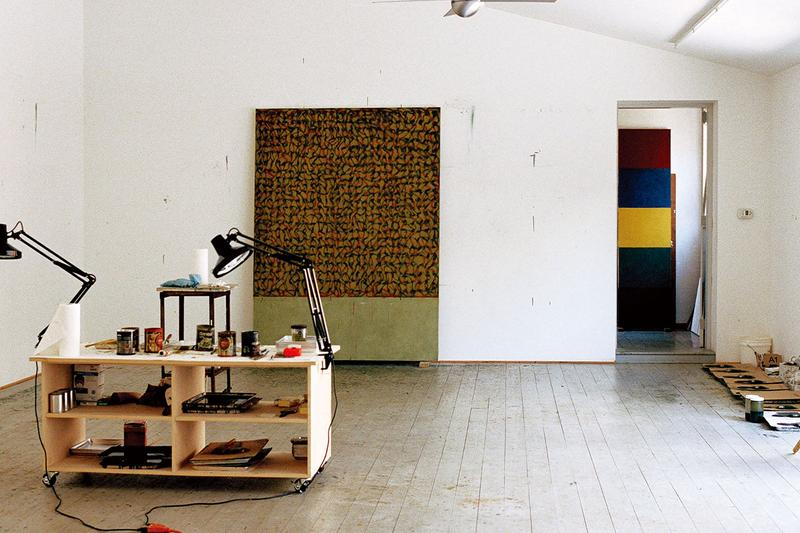 Jil Sander ジルサンダー の Lucie&Luke Meier ルーシー&ルーク・メイヤーが監修した『A MAGAZINE curated by』が発売に