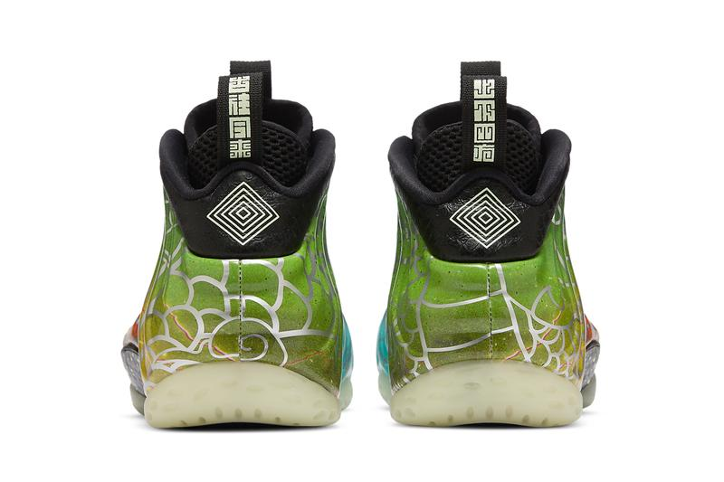 ナイキ ジョーダンブランド Nike と Jordan Brand から中国・北京のバスケットボールカルチャーを祝したカプセルコレクションが登場 nike sportswear jordan brand air foamposite 1 jordan low bejing basketball summer CW6769 930 CW7310 909 CW7309 090 official release date info photos price store list