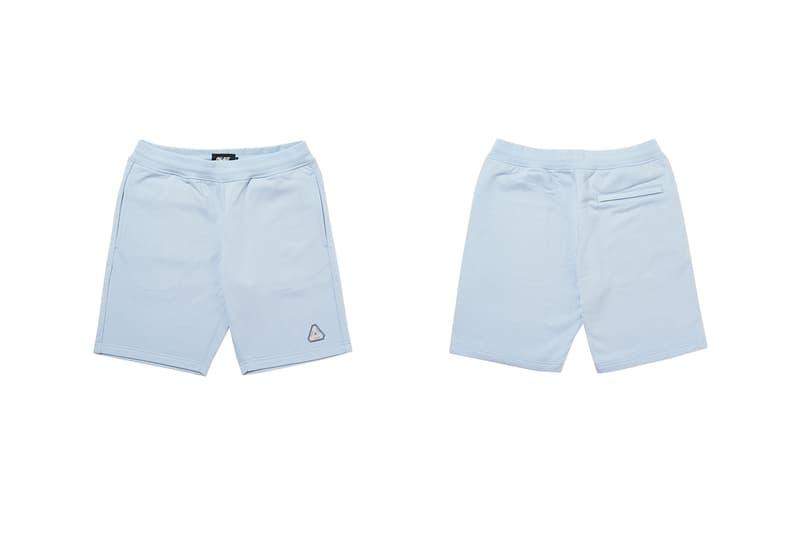 パレス スケートボード Palace Summer 2020 Pants and Bottoms jeans shorts pants chinos khakis cargo jorts capris madras patchwork hiking outdoors
