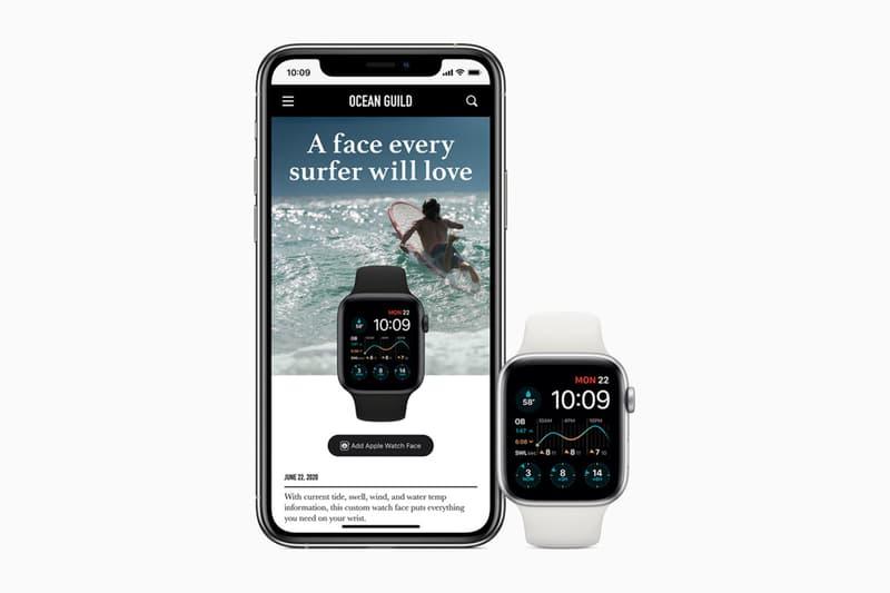 アップル Apple WWDC 2020 での注目の発表まとめ