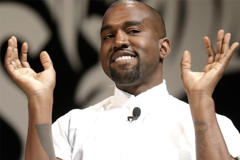 カニエとの契約締結によりギャップの株価が急上昇 Kanye West YEEZY Partnership Info 42 Percent Gap Stock Surge Telfar 10 year Release Info Price Announcement