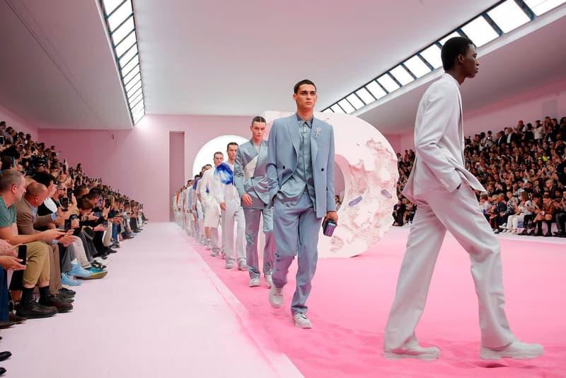 ラグジュアリーブランドのクリエイティブディレクターが功績を残せるのは5年が限界? Fashion Creative Directors Five-Year Expiration date bernstein study luxury industry kering lvmh