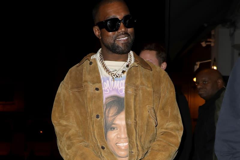 Kanye West がコスメ事業に進出? YEEZY Beauty Skincare Products Trademark Info Kanye West