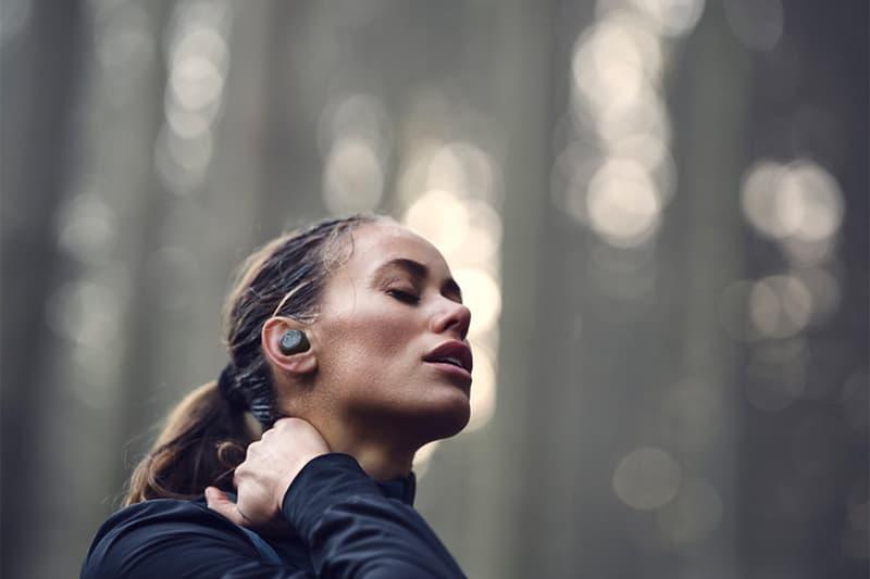 """Bang & Olufsen バング&オルフセン がスポーツシーンに最適なワイヤレスイヤフォン """"Beoplay E8 Sport"""" をリリース"""