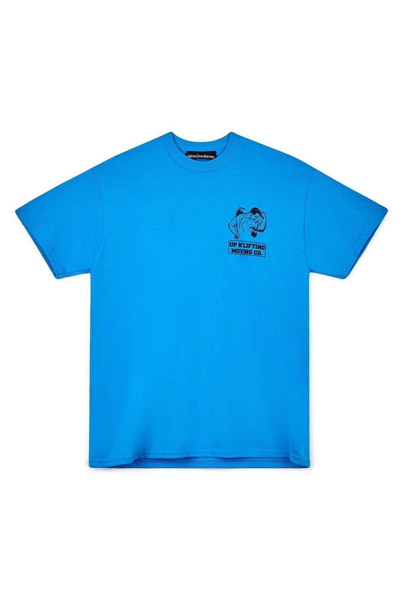 ドーバー銀座が新型コロナのチャリティーTシャツを28ブランドと製作 Dover Street Market Enlists Nike, Raf Simons for COVID-19 Relief T-Shirts