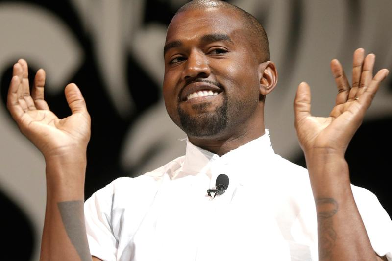カニエ・ウェストがアメリカ大統領選への出馬を表明 Kanye West 2020 Presidential Run Announcement Info Official Elon Musk Gap YEEZY