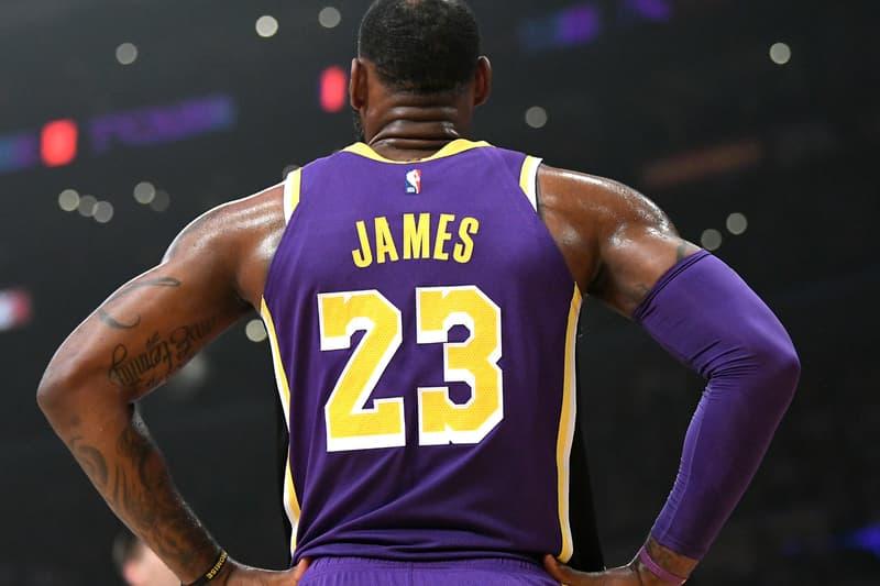 NBAのユニフォームにBLMなどの社会的メッセージが表示される nba national basketball players association team kit jersey shirt social justice messages black lives matter