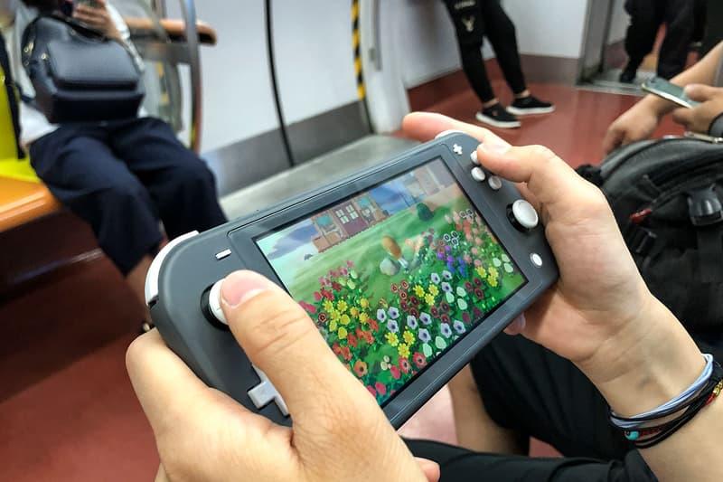 ニンテンドースイッチ  任天堂 Nintendo Switch の慢性的な品薄が遂に解消されるか?