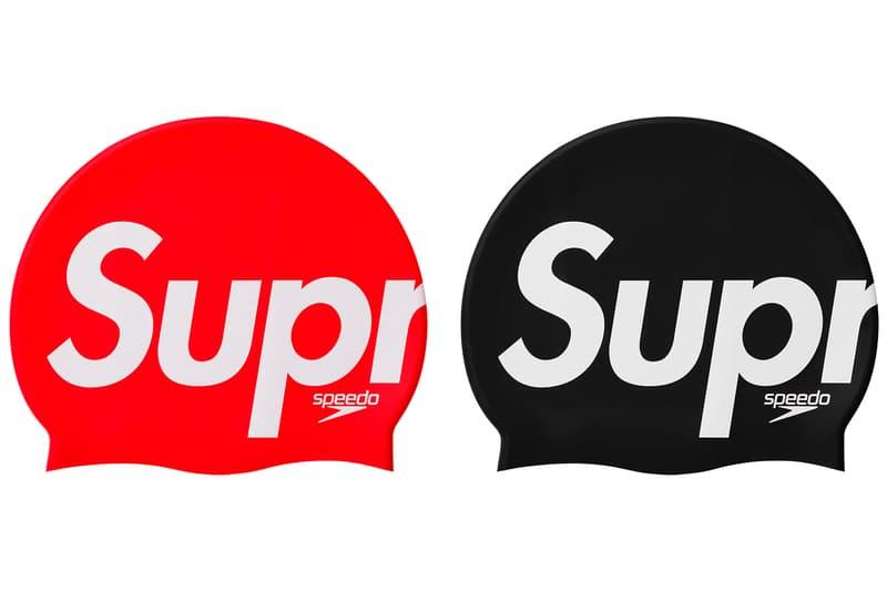 シュプリーム Supreme 2020年春夏コレクション発売アイテム - Week 19
