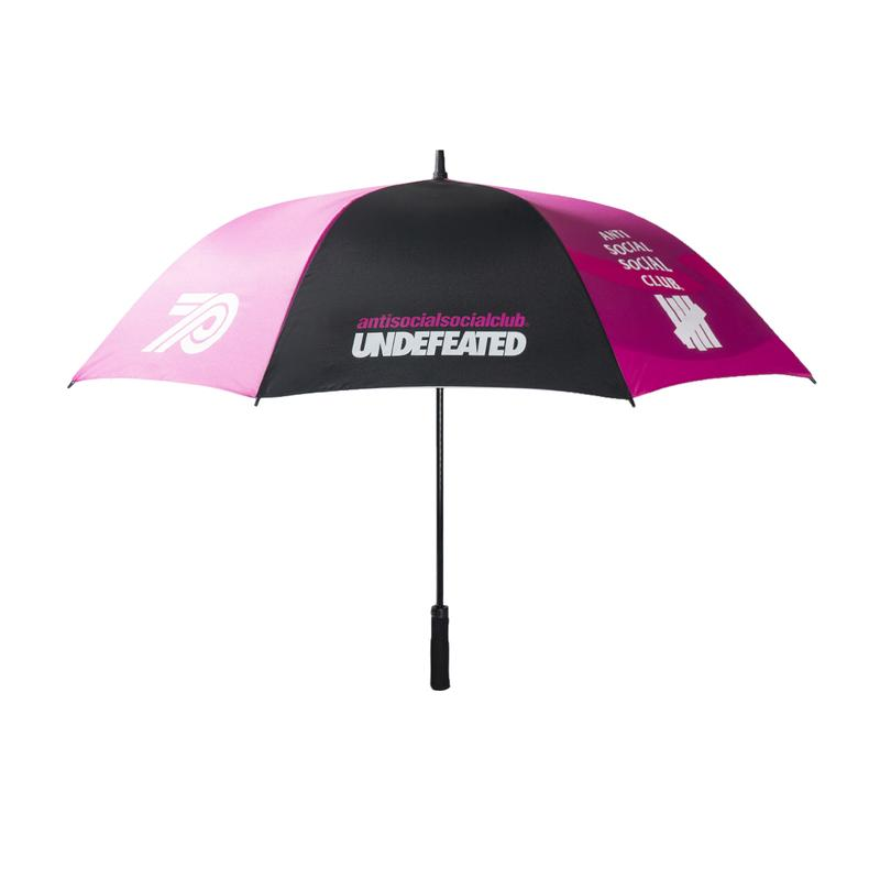 ASSC x アンディフィーテッド x F1のコラボコレクションが登場 アンチ・ソーシャル・ソーシャル・クラブ Anti Social Social Club x Undefeated x Formula 1 collaboration capsule collection 70th anniversary