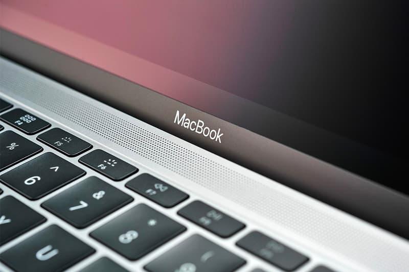 新型 MacBook は史上最安値に? マックブック Apple Next ARM Chip MacBookCheapest History Rumor Info Release Date Price Buy 12 inch pro air