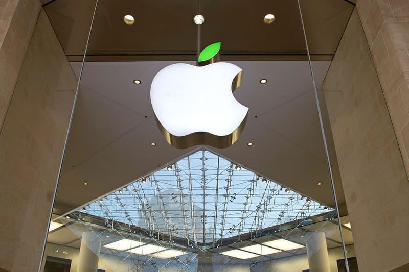 アップル Apple が時価総額2兆ドルを超える初のアメリカ企業に Apple iPhone First U.S. Company Worth $2 Trillion USD MacBook iPad Tim Cook United States coronavirus COVID-19