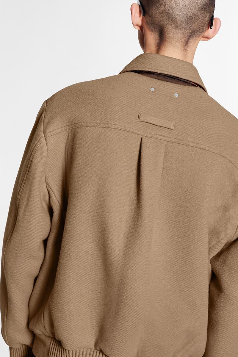 NIGO Virgil Abloh Louis Vuitton LV² Drop 2 Detailed Look