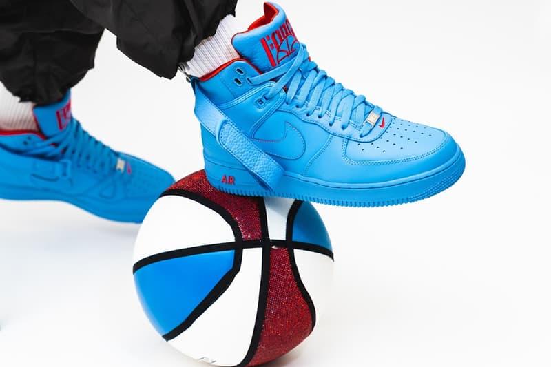 Nike の収益が前年同期比38%減の63億ドルまで下落 nike live stores 38 percent revenue drop financial earnings report fourth quarter q4 2020 business