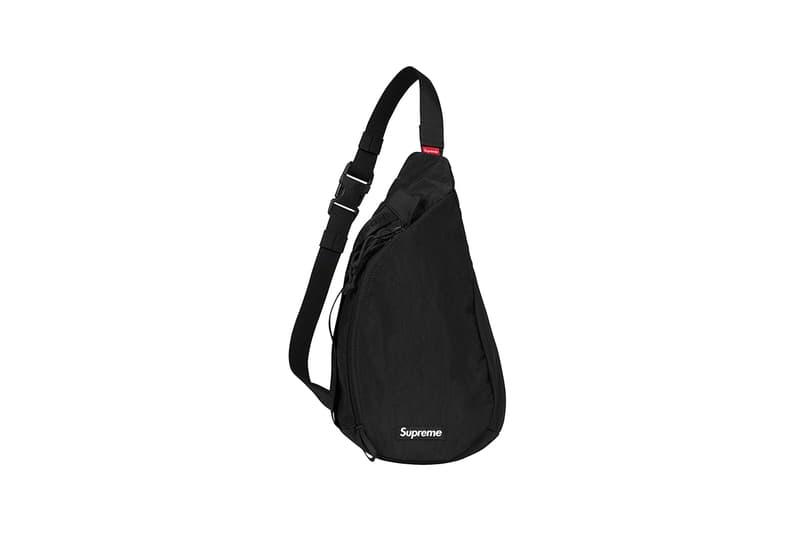 シュプリーム Supreme 2020年秋冬コレクション バッグ bag