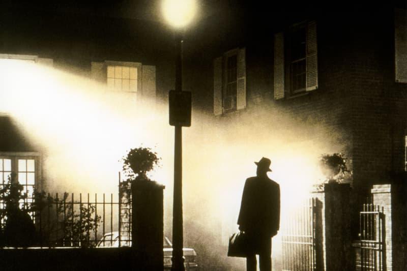 ホラー映画の金字塔『エクソシスト』のリブート版が 2021年 に公開?The Exorcist Reboot 2020 horror movies Morgan Creek Stay Tuned AMC William Friedkin