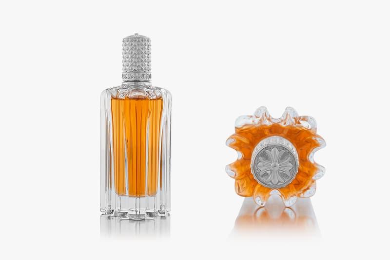 クロムハーツがブランドとしては稀なオンラインリリースを実施 Chrome Hearts Plunger +22+/+33+ Scents Nail Polish Online Release Buy Price Plunger Nail Polish Candle Perfume
