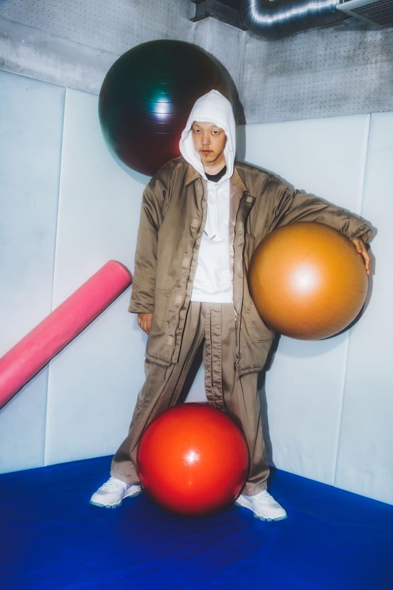 "Jimmy Choo ダイヤモンドソール 新作 Diamond  ""X-Trainer"" Mars69 マーズ DJ 東京"