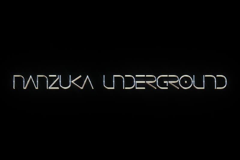 NANZUKA が移転を発表 ナンズカ