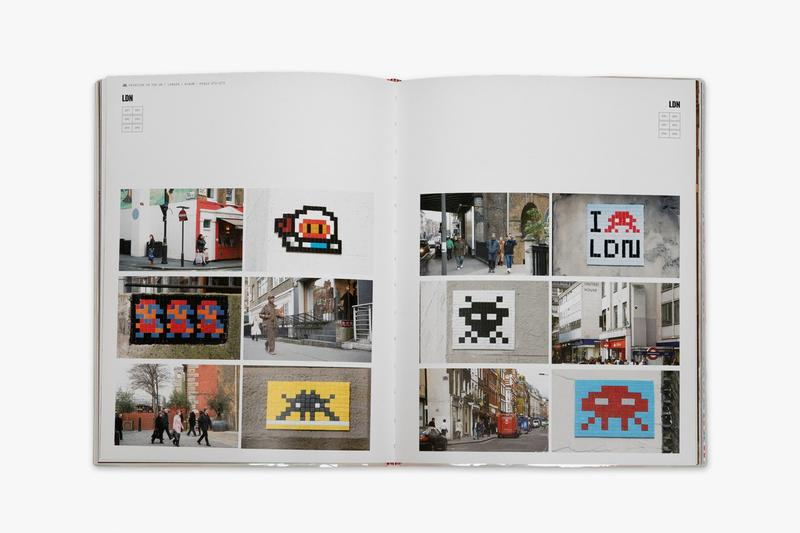 Banksy の元アートディーラー/代理人のスティーブ・ラザライズがオンラインショップ『Laz Emporium』をローンチ steve lazarides laz emporium online shop banksy homeware furniture books artworks prints editions collectibles