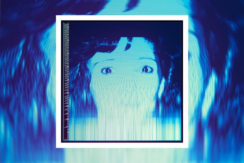 アヴァランチーズが4年ぶりとなる3rdアルバム『We Will Always Love You』をアナウンス The Avalanches Announce New Album 'We Will Always Love You'