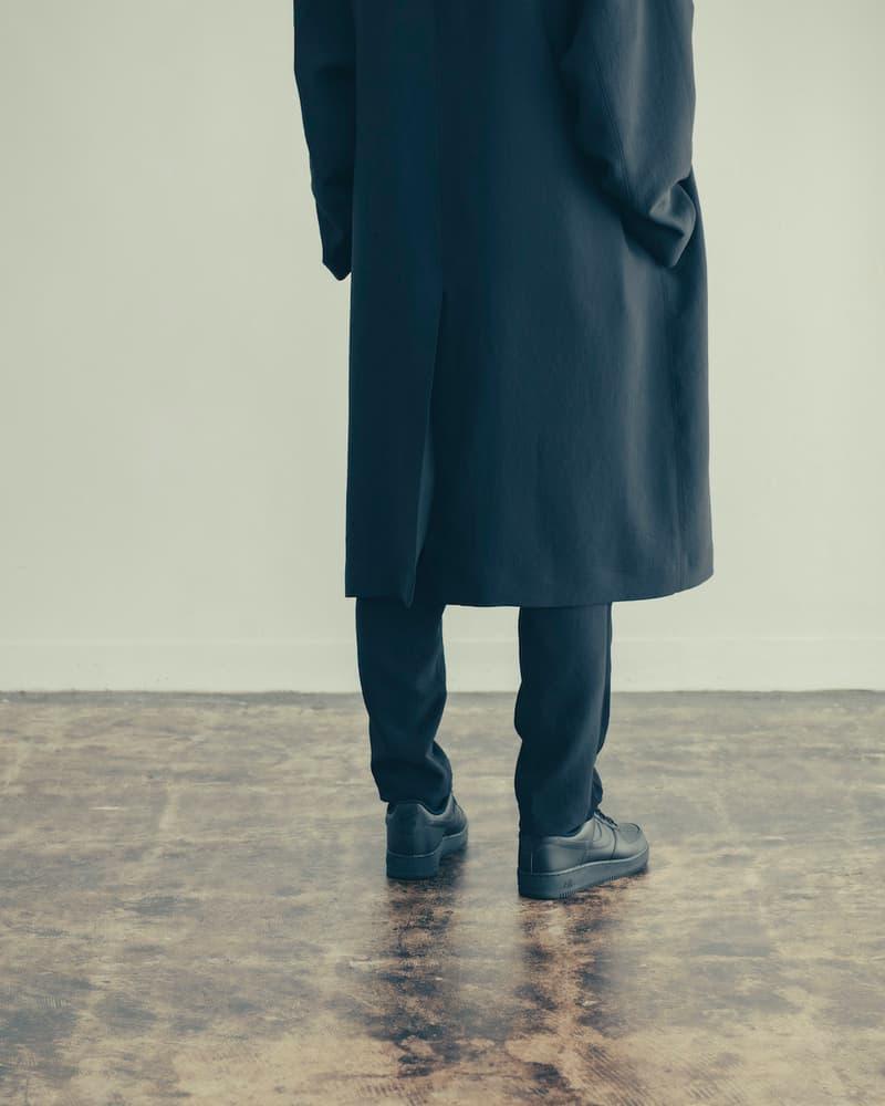 尾花大輔 UNITED ARROWS & SONS by DAISUKE OBANA の最新コレクションが発売 『ユナイテッドアローズ&サンズ』『ユナイテッドアローズ 六本木ヒルズ店』『ユナイテッドアローズ&サンズ オンラインストア』