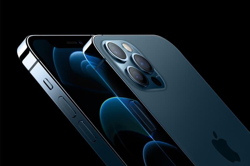 アップル アイフォン12 Apple が 5G対応の iPhone 12 Pro および iPhone 12 Pro Max を発表 Apple iPhone 12 Pro iPhone 12 Pro Max LiDAR Dolby Vision HDR Apple ProRAW Deep Fusion