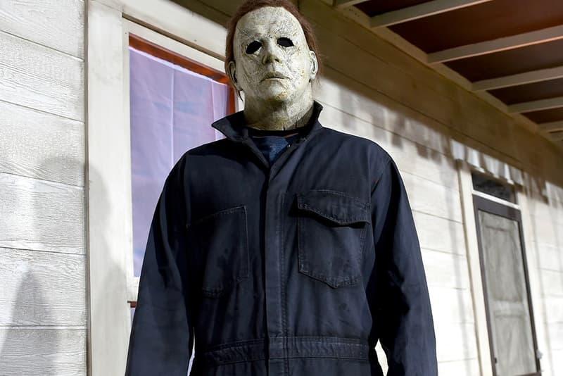 """平均心拍数でみる""""最も怖いホラー映画ランキング""""が発表 The 35 Scariest Horror Movies, According to Science"""