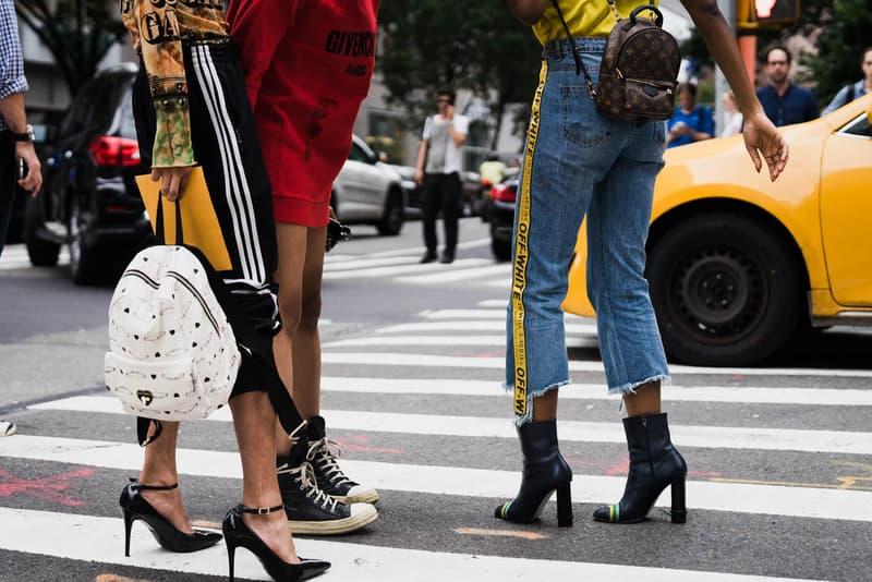 コロナ禍の影響はイギリスのストリートウェアシーンにまで covid 19 coronavirus streetwear shortage uk united kingdom gb great britain hypebae the guardian asos info