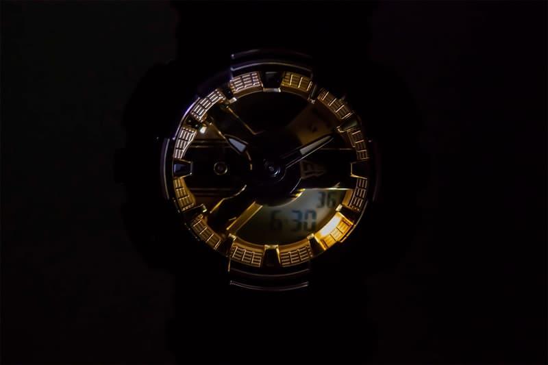Gショック ニューエラ G-SHOCK が New Era® とのコラボモデルを発売