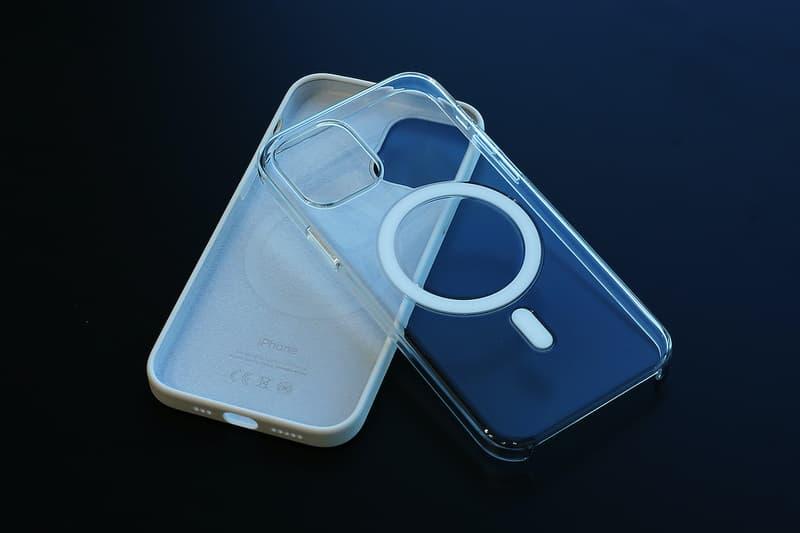 apple アップル iPhone 12 シリーズにクローズアップ