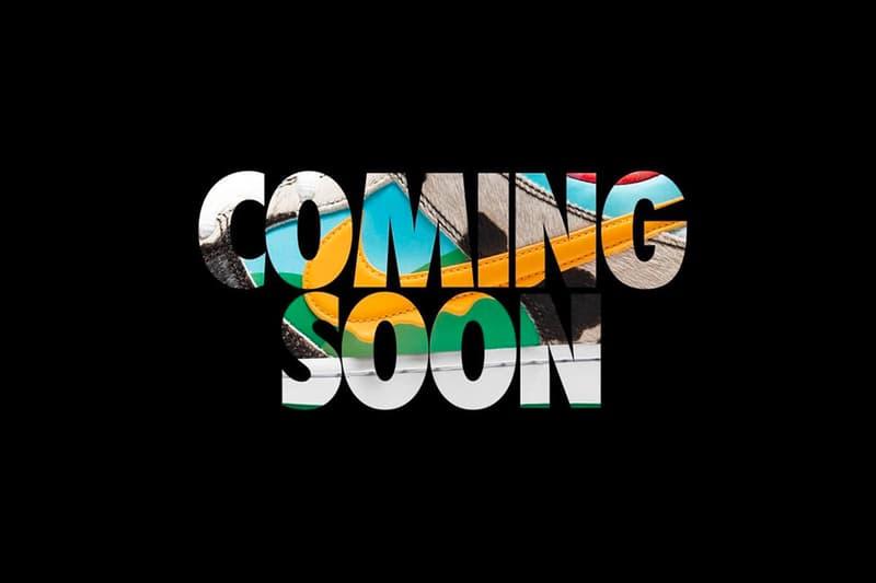 ナイキがダンクの歴史を紐解くドキュメンタリーのトレーラーを公開 Watch Nike SNKRS The Story of Dunk Trailer luca benini chris gibbs Jeff Staple pigeon sneakers footwear shoes trainers runners