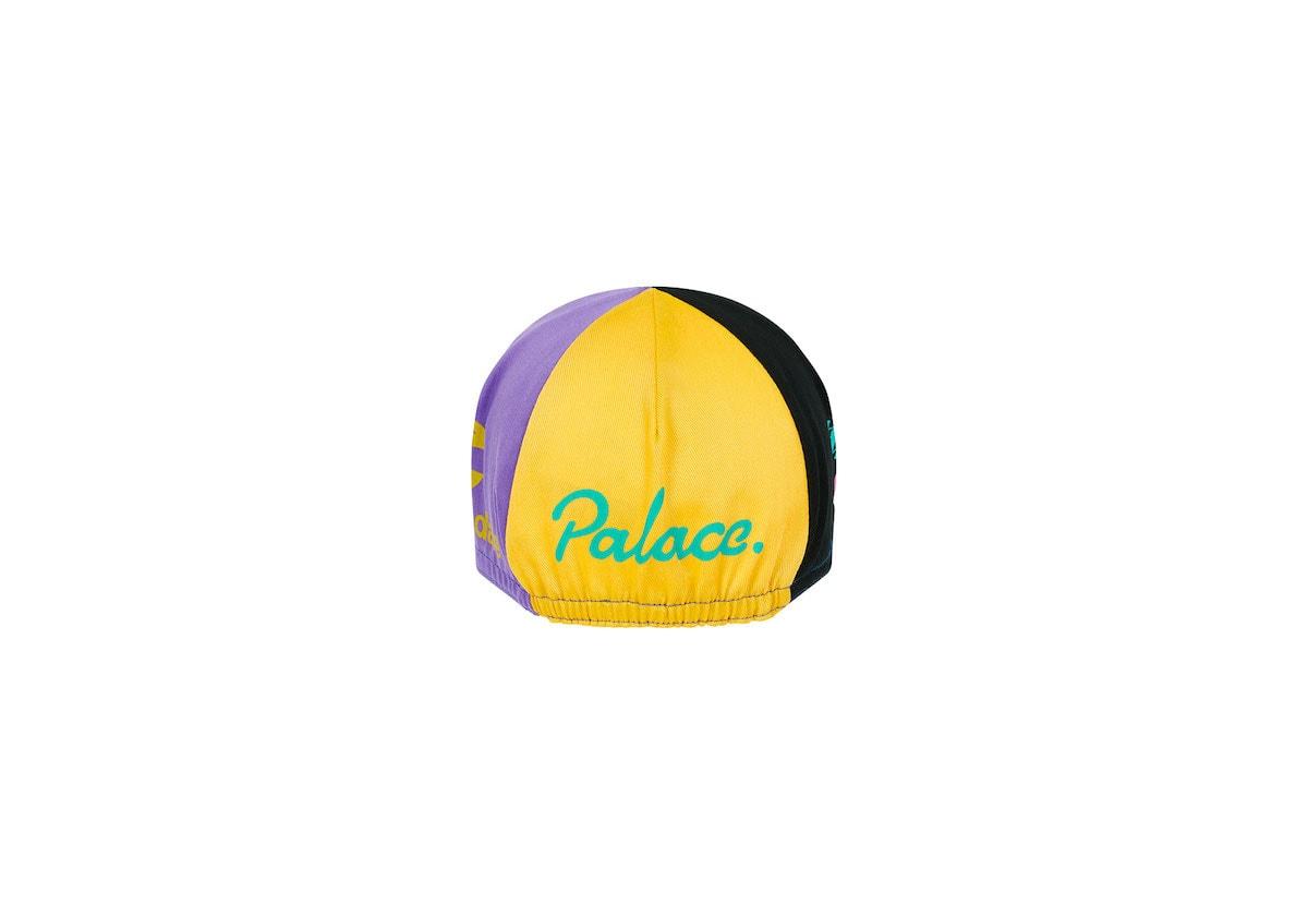 パレススケートボード 2020年冬コレクション 発売アイテム一覧 - Week 2 PALACE SKATEBOARDS 2020 winter collection week 2 info