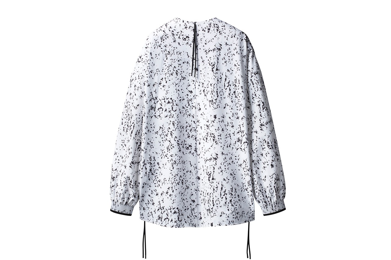 アディダス バイ ハイクより2020年秋冬コレクションがリリース adidas by HYKE fall winter 2020 collection release info