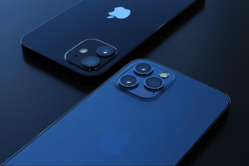 早くも iPhone 13 に関する噂が浮上 アイフォン 13