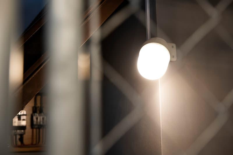 """""""身体に最も近い道具""""をコンセプトに掲げるミーンズワイルが国内初の旗艦店をオープン MEANSWHILE To Open Very First Tokyo Flagship"""