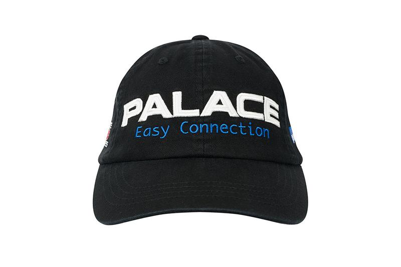 パレス PALACE SKATEBOARDS Ultimo 2020 コレクション発売アイテム一覧 - アクセサリー&ヘッドウェア