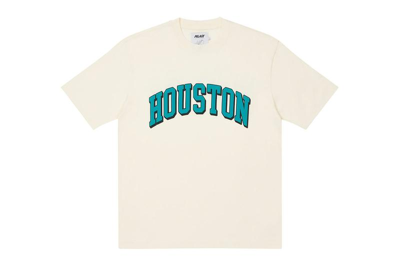 """パレス PALACE SKATEBOARDS が故・ホイットニー・ヒューストンの""""ロックの殿堂""""入りを記念してカプセルコレクションを発表 Palace Whitney Houston Capsule for Charity Release Info Skateboards Jacket T shirt cap hat Rock and Roll Hall of Fame Sweater ebbets"""