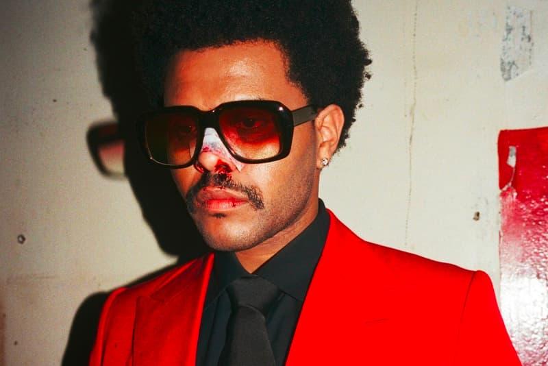 ノミネートすらゼロのザ・ウィークエンドがグラミー賞に物申す The Weeknd Responds to Zero GRAMMY Nominations