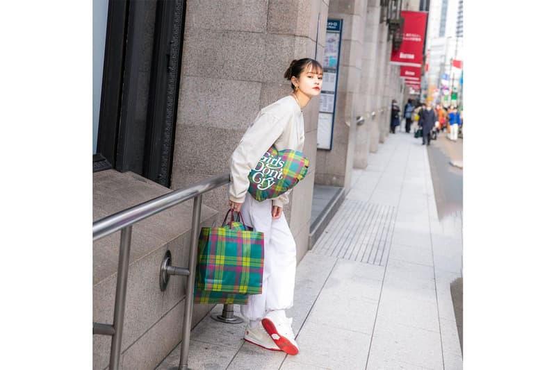 ヴェルディ VERDY が伊勢丹 新宿でイベントを開催か