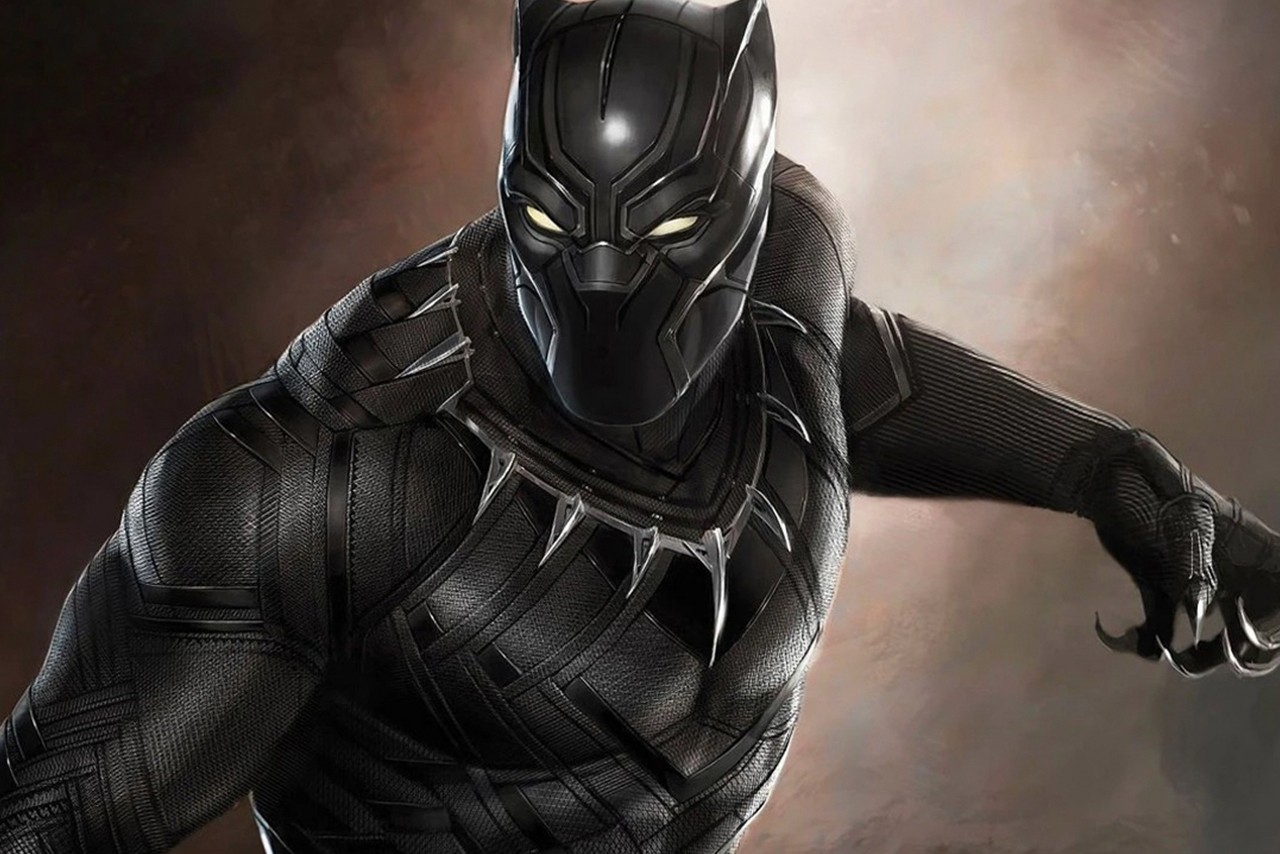 MARVEL MARVEL STUDIOS BLACK PANTHER, CHADWICK BOSEMAN, KEVIN FEIGE, RYAN COOGLER, BLACK PANTHER 2, DANNY BOYLE, SEX PISTOLS, STEVE JONES, VIRGIL ABLOH, OFF-WHITE, KYRIE IRVING, NBA, BROOKLYN NETS, THE NORTH FACE, FUTURA, FUTURELIGHT