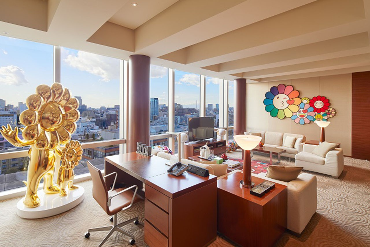 nba kobe bryant cookie monster rock agate lyst index gucci worlds hottest brand the north face takashi murakami grand hyatt tokyo wrist check united states of america past presidential watch