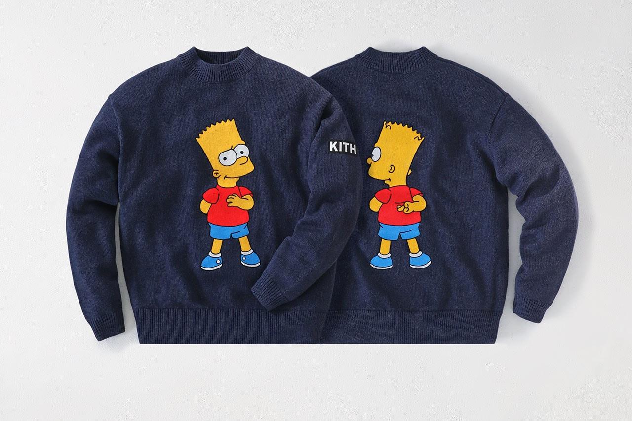 The Simpsons KITH Nike Air Force 1 Low Takashi Murakami mr. dob Stussy Reebok Classic Leather MAISON MARGIELA TABI Hajime Sorayama Mizuno WAVE PROPHECY SORAYAMA Yohji Yamamoto Groud Y Toy Story