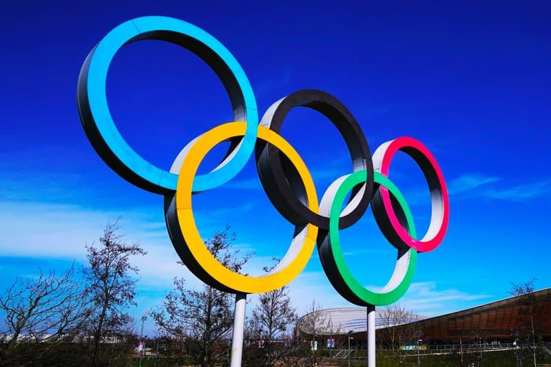 2021 東京 オリンピック