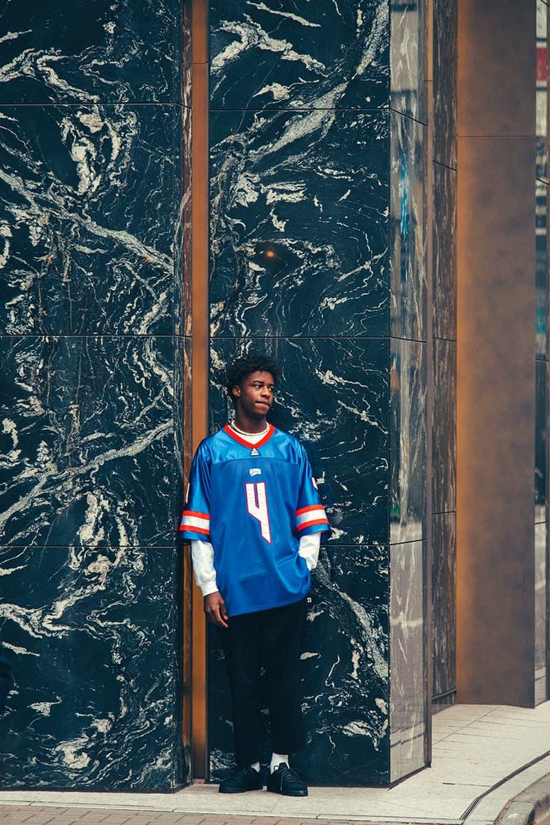 ビリオネア・ボーイズ・クラブ2021年春夏コレクション Billionaire Boys Club 2021 spring summer collection lookbook info Pharrell Williams