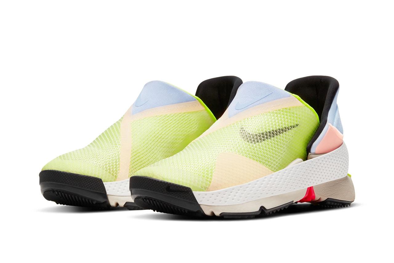 Nike NIKE GO FLYEASE BARBOUR NOAH BRENDON BABENZIEN Supreme PALACE SKATEBOARDS Stella Artois Champion WTAPS NEIGHBORHOOD UNDEFEATED